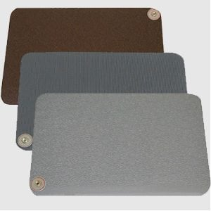 Anti-Fatigue ESD Matting