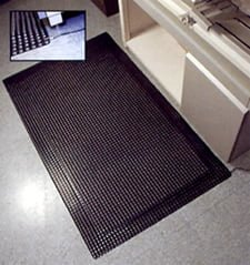 flexstat ESD Anti-Fatigue Mats