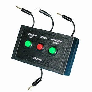 CM-420-PVT Periodic Verification Tool unit for the CM-420