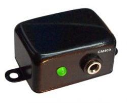 CM-400 Wrist Strap Monitor
