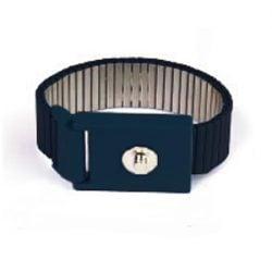 ws-m-614 Adjustable Metal Wrist Strap