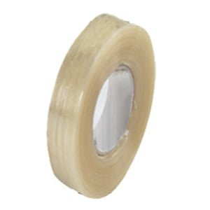 TP-12222A Cellulose Tape