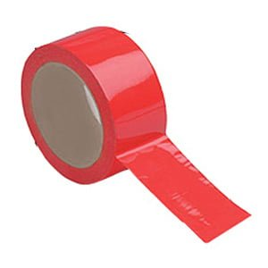 TP-12230C Red Anti-Static Tape