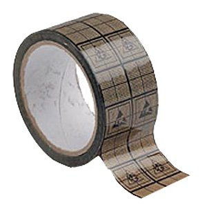 TP-12237E Conductive Shielding Grid Tape