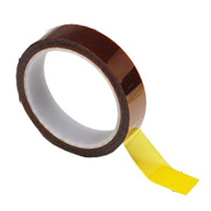 TP-12253D Polyimide Tape