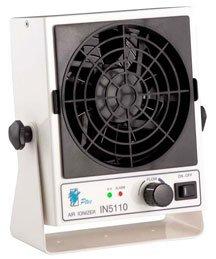 ION-5110 Benchtop Ionizer