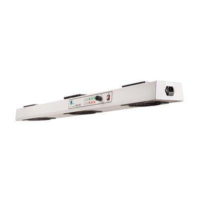 ION-5130 Overhead Ionizer