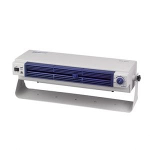 Broad Range AC Ionizer Blower