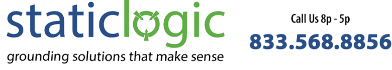 Staticlogic LLC